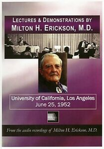 Milton-H-Erickson-Lectures-amp-Demonstrations-UCLA-1952-6CD-Audiobook