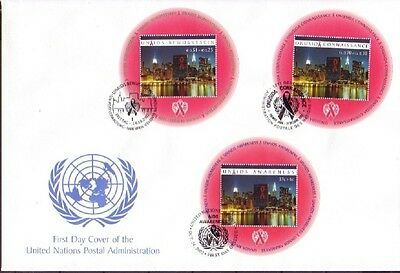 Strict Uno Trio Fdc Michel Nr Stamps 78 Vom 24.10.2002 With The Best Service Stamps