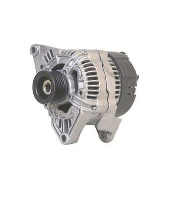 Lichtmaschine BOSCH Nissan Micra II K11 1.0i 16V 0123110007