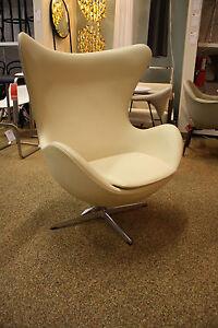 Egg-Chair-Ivory-Vicenza-Leather-Arne-Jacobsen-Fritz-Hansen-Modern-DWR