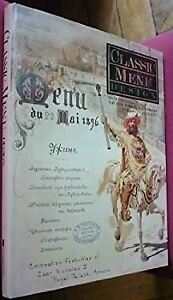 Classic-Menu-Design-by-New-York-Public-Library