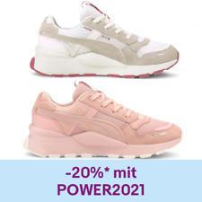 PUMA RS 2.0 Soft Damen Sneaker Frauen Schuhe Neu