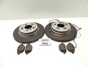 Original-BMW-F18-F18-LCI-Reparatursatz-Bremsscheiben-Bremsbelaege-hinten-6793127