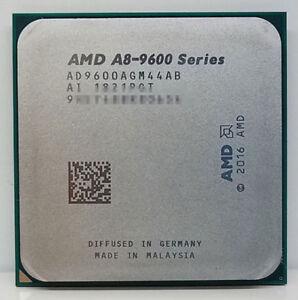 AMD-APU-A8-9600-3-1GHz-4-Core-6-GPU-2M-Processor-Socket-AM4-CPU-65W
