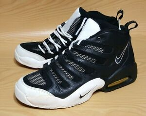 1997 Nike Air Sleep Hoop GS 830063 001