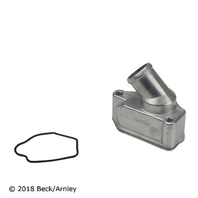 Beck Arnley Thermostats Thermostat 143-0884