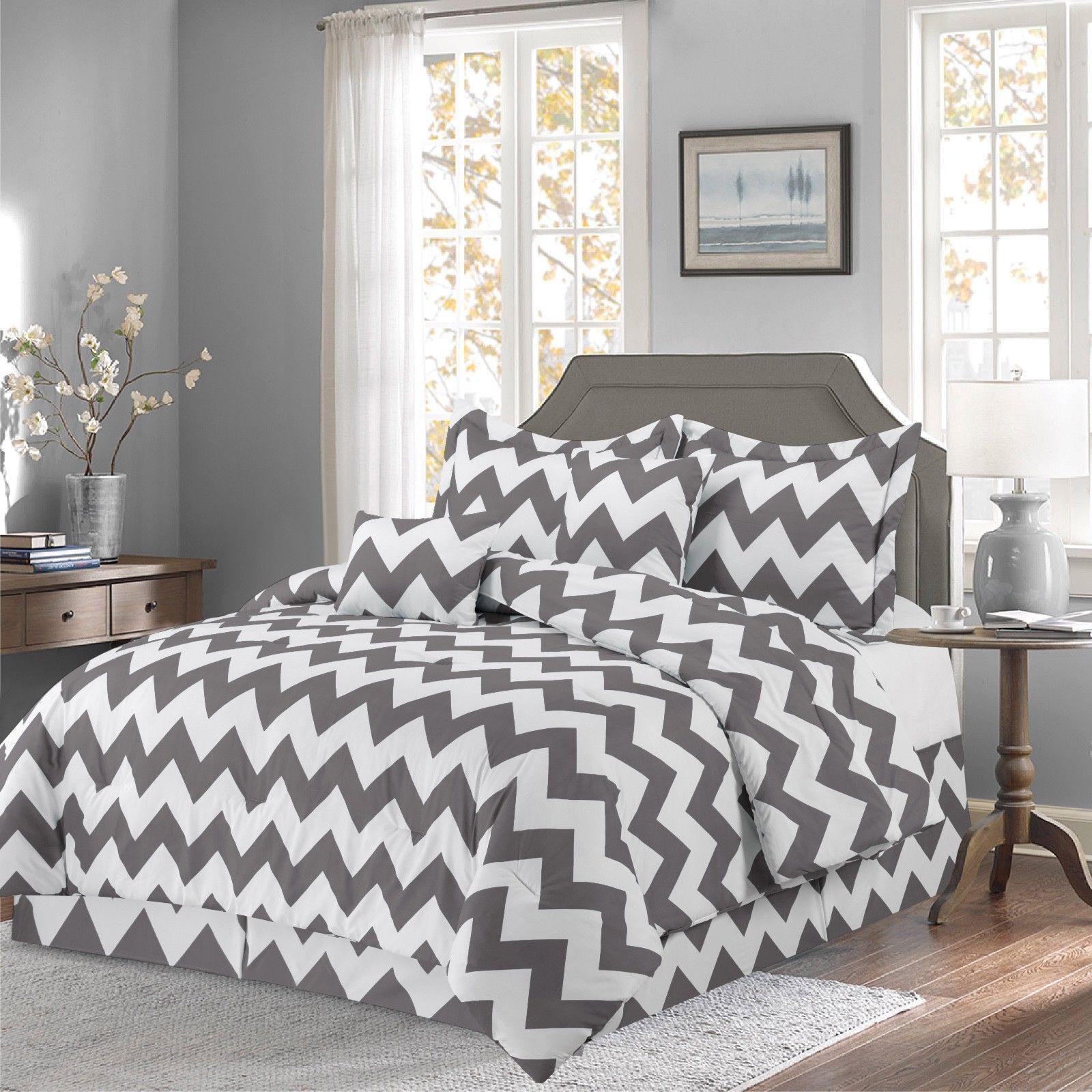 best comforters online