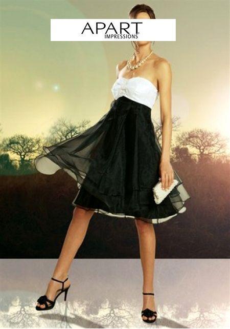 Kleid Kleid Kleid von APART Gr. 36 NEU | Spielzeug mit kindlichen Herzen herstellen  | Moderne Muster  | Exquisite (mittlere) Verarbeitung  899c67
