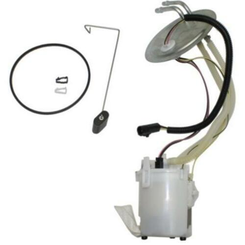 New Fuel Pump for Ford F-250 Super Duty 1999-2004