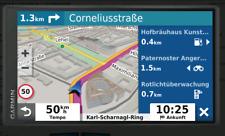 Artikelbild Garmin DriveSmart 55 MT-D EU Mobiles Navigationsgerät 5,5 Zoll Bluetooth 4091