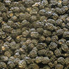 BLACK CHOKEBERRY BERRIES Aronia melanocarpa DRIED Herb, Loose Detox Tea 75g