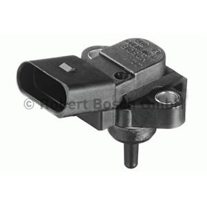 Sensore-aria-BOSCH-0-281-002-177