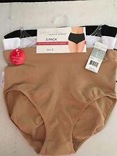 a02b86e318d4a item 4 Marilyn Monroe Seamless Shaping Briefs Panties LadiesS M L XL 2 or  3-pk 6 styles -Marilyn Monroe Seamless Shaping Briefs Panties LadiesS M L XL  2 or ...