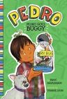 Pedro Goes Buggy by Fran Manushkin (Paperback / softback, 2016)
