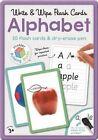 Alphabet Building Blocks Flashcards in Large Tin by Hinkler Book Distributors (Novelty book, 2015)