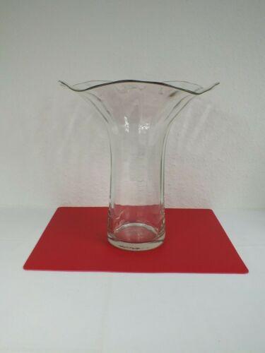 Peill große Vase - AURELIA - 30cm Mundgeblasen