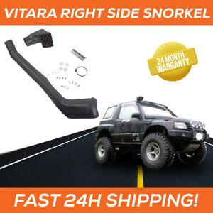 Snorkel-Schnorchel-for-Suzuki-Vitara-01-91-12-99-1-6-Raised-Air-Intake