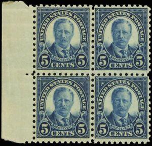586-Mint-NH-5-F-VF-Wholesale-Lot-of-Ten-Stamps-Cat-375-00-Stuart-Katz