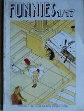 L'Uomo Mascherato Episodio n°5 1938 Nerbini - Ristampa Anastatica [G369]