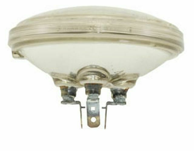 REPLACEMENT BULB FOR JABSCO 63020 SERIES 100W 13V