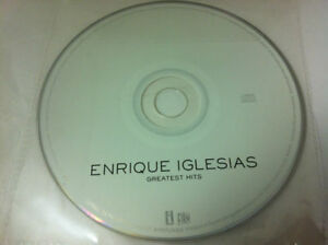 ENRIQUE-IGLESIAS-Greatest-Hits-CD-de-musica