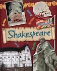 Shakespeare by Jane Bingham (Paperback, 2015)