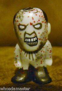 AMC/'S The Walking Dead GIRL WALKER 5 Series 2 Chibis Mini Figure Mint Loose
