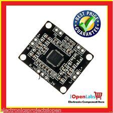 PAM8610 2x15W 20Hz-15KHz amplifier board digital two channel stereo power