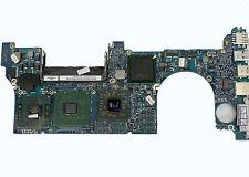 "Apple MacBook Pro 15"" A1211 2007 2.33GHz Logic Board 820-2054-B"