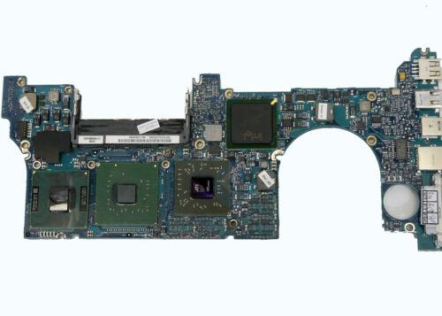 "Apple MacBook Pro 15/"" A1211 2007 2.33GHz Logic Board 820-2054-B"