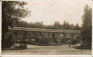 Liverpool-Aviary-Sefton-Park-by-P-S-42