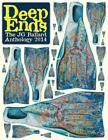 Deep Ends : The J. G. Ballard Anthology 2014 (2014, Paperback)