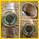 Orologio Da Polso Vintage Per Appassionati SWATCH AG 1989