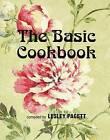 The Basic Cookbook by New Holland Publishers (Hardback, 2013)