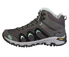 EB Brütting Missouri Wander Trekking Outdoor Schuh UVP 79,95 € Gr 38 *BrandNEU*