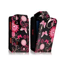 Housse coque étui pour Sony Ericsson Xperia X10 Mini Pro + film protecteur