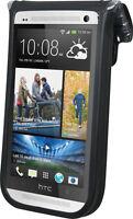 T-one Packman Plus Akula Ii Mobile Phone Bag For Bike