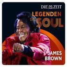 Die Zeit Edition: Legenden Des Soul von James Brown (2014)