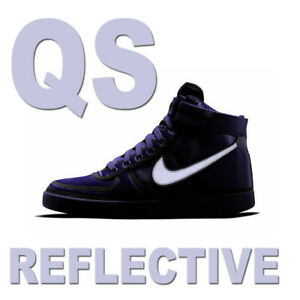 NIKE-VANDAL-HIGH-SUPREME-QS-034-COURT-PURPLE-034-REFLECTIVE-SNEAKERS-AQ2176-500-11-5