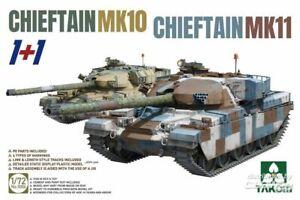 Chieftain-MK11-Chieftain-MK10-1-1-Takom-Model-1-72