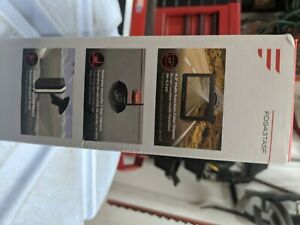 Furion Vision S Backup Camera for RVs w/ 4.3 in. monitor