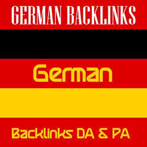 26-German-Domain-Authority-Backlinks-SEO-deutsche-Backlinks-DA-amp-PA-SEO-Brand