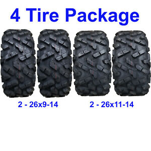 26x9-14-26x11-14-ATV-FOUR-TIRE-package-Big-Horn-034-COPY-034-26x9-00-14-26x11-00-14