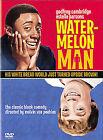 The Watermelon Man (DVD, 2004)