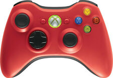 XBOX 360 22 MODE Controller Painkiller Multi Rapid Fire w/ Dropshot + Customize