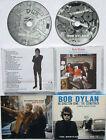 Bob Dylan, No Direction Home, The Soundtrack, Bootleg Vol. 7, Martin Scorsese