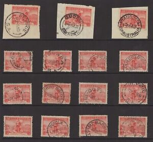 South-Australia-postmark-selection-on-2d-cable-issue-1936