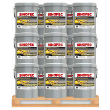 Buy Starfire Premium Lubricants Aw 32 Hydraulic Oil 5 Gallon Pail