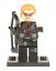 MINIFIGURES-CUSTOM-LEGO-MINIFIGURE-AVENGERS-MARVEL-SUPER-EROI-BATMAN-X-MEN miniatuur 12