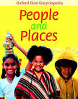 People and Places by Andrew Langley (Paperback, 2002)